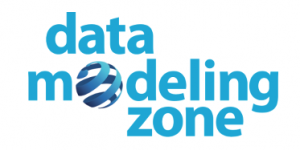 datamodeling zone