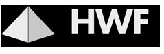 Logo HWF2