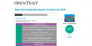 developersconference